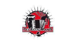 brenz band